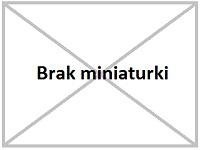 Zrzut ekranu http://doradcafinansowykredyt.pl