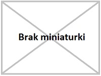 Zrzut ekranu http://investpuls.pl