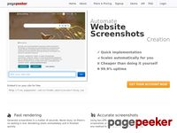 Zrzut ekranu http://www.mdsmeble.pl/